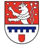 Wappen Bedburg