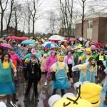 Karneval Tanz AG (2)
